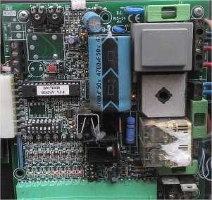 produit 610052