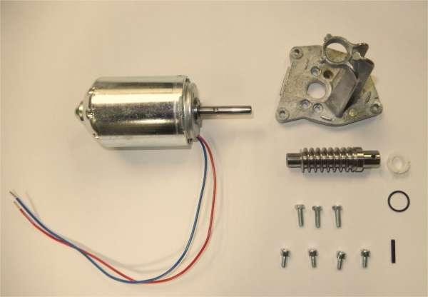 Fiche produit 170081015 bft i101102 moteur for Moteur garage bft