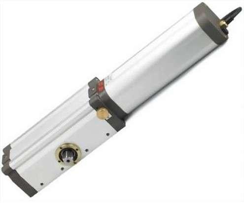 Fiche produit 170413 bft berma sa r for Porte de garage basculante automatique