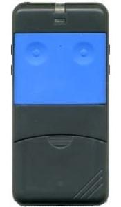 produit 220001