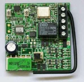 produit 307017