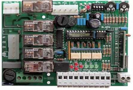 produit 350201