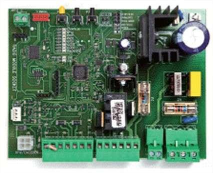 produit 200188