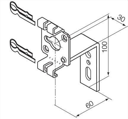 1071586 User Manual as well 101569 Nice 525 additionally Cat 3 Rj11 Wiring Diagram additionally Rj45 Wiring Diagram Uk in addition T1 Wiring Color Code. on telephone rj11 to rj45 cable