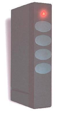produit 201030